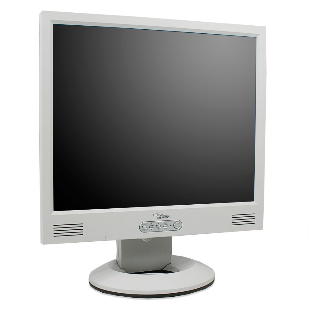 http://computersbg.com/clients/102/images/catalog/products/0bbc1a078dad679e_fujitsu-siemens_p19-1.jpg