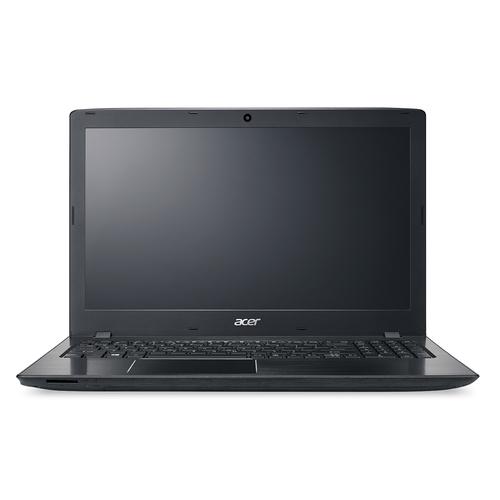 http://computersbg.com/clients/102/images/catalog/products/24c4e04af937299c_big.jpg