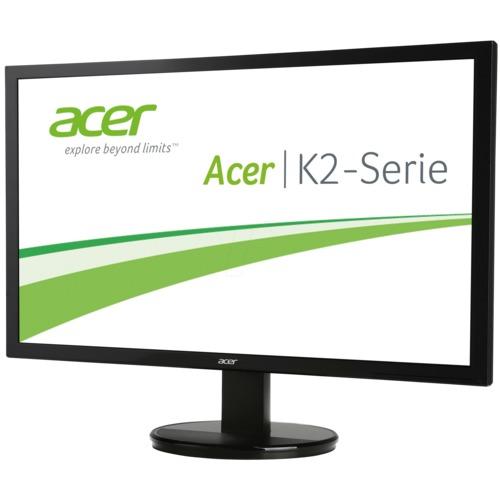 http://computersbg.com/clients/102/images/catalog/products/5e52910f9083cc1d_big.jpg
