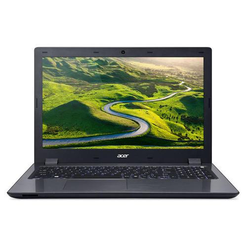http://computersbg.com/clients/102/images/catalog/products/e4d0b0ba4c7111c6_big.jpg